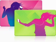 overview_gift_cards20090909